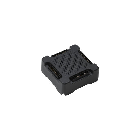 DJI Mavic - Part 8 Advance Battery Charging Hub
