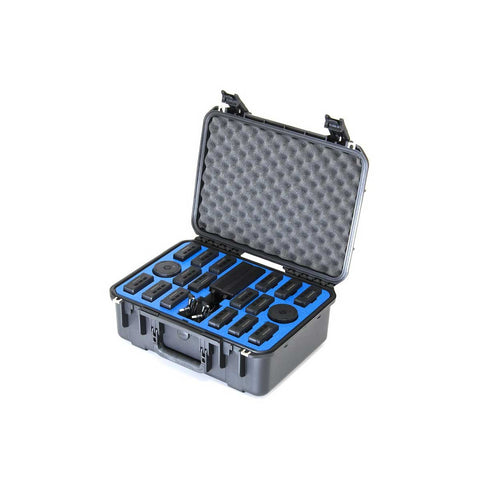 Go Professional - DJI Inspire 2 Battery Case