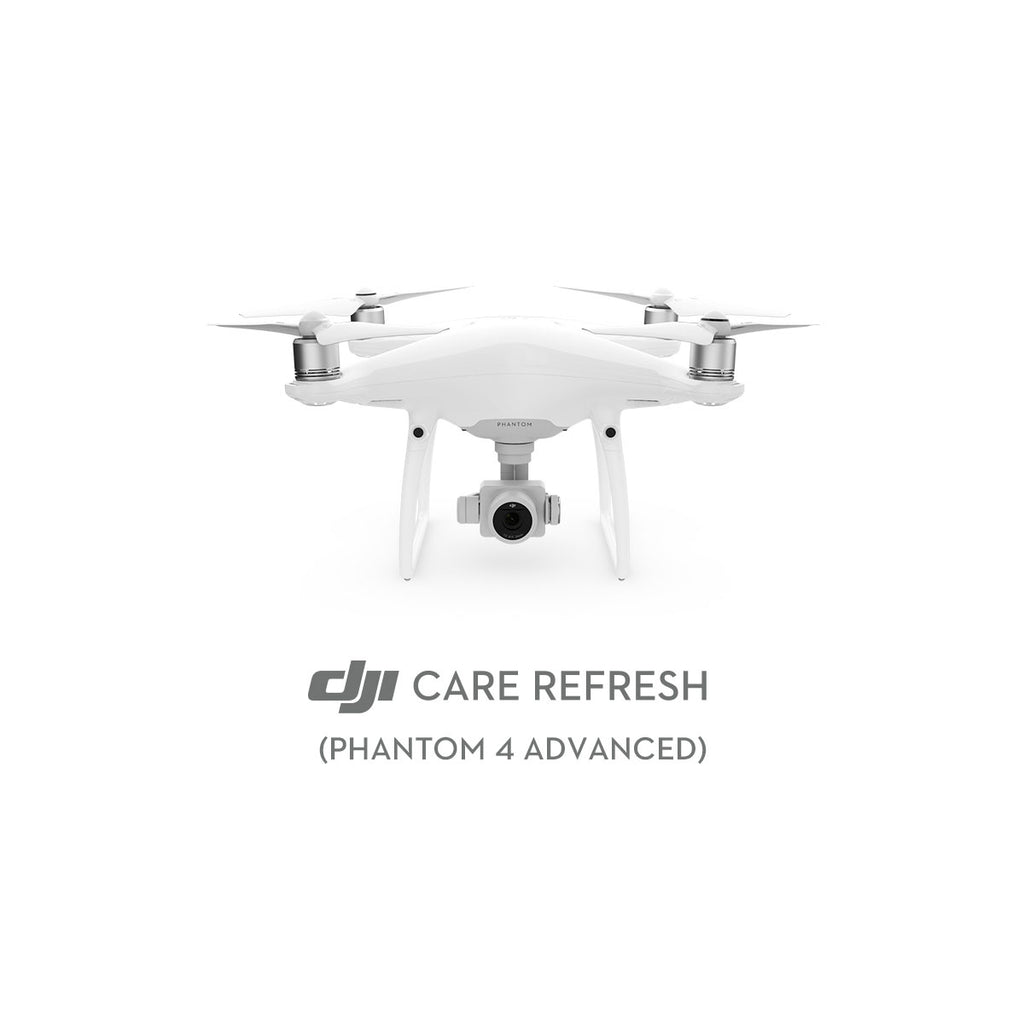 DJI Care Refresh (Phantom 4 Adv / Adv Plus) Australia - Sphere