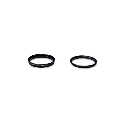 DJI Zenmuse X5S - Part 04 Balancing Ring for Olympus 45mm F1.8 ASPH Lens