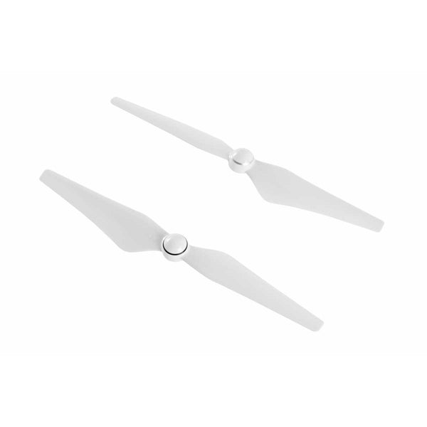DJI Phantom 4 - Part 25 9450S Quick Release Propellers