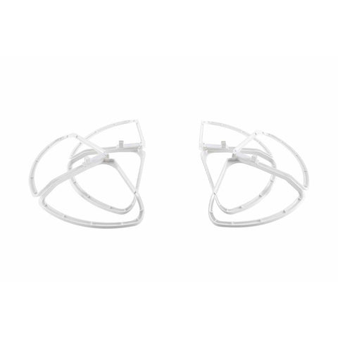 DJI Phantom 4 - Part 02 Propeller Guard