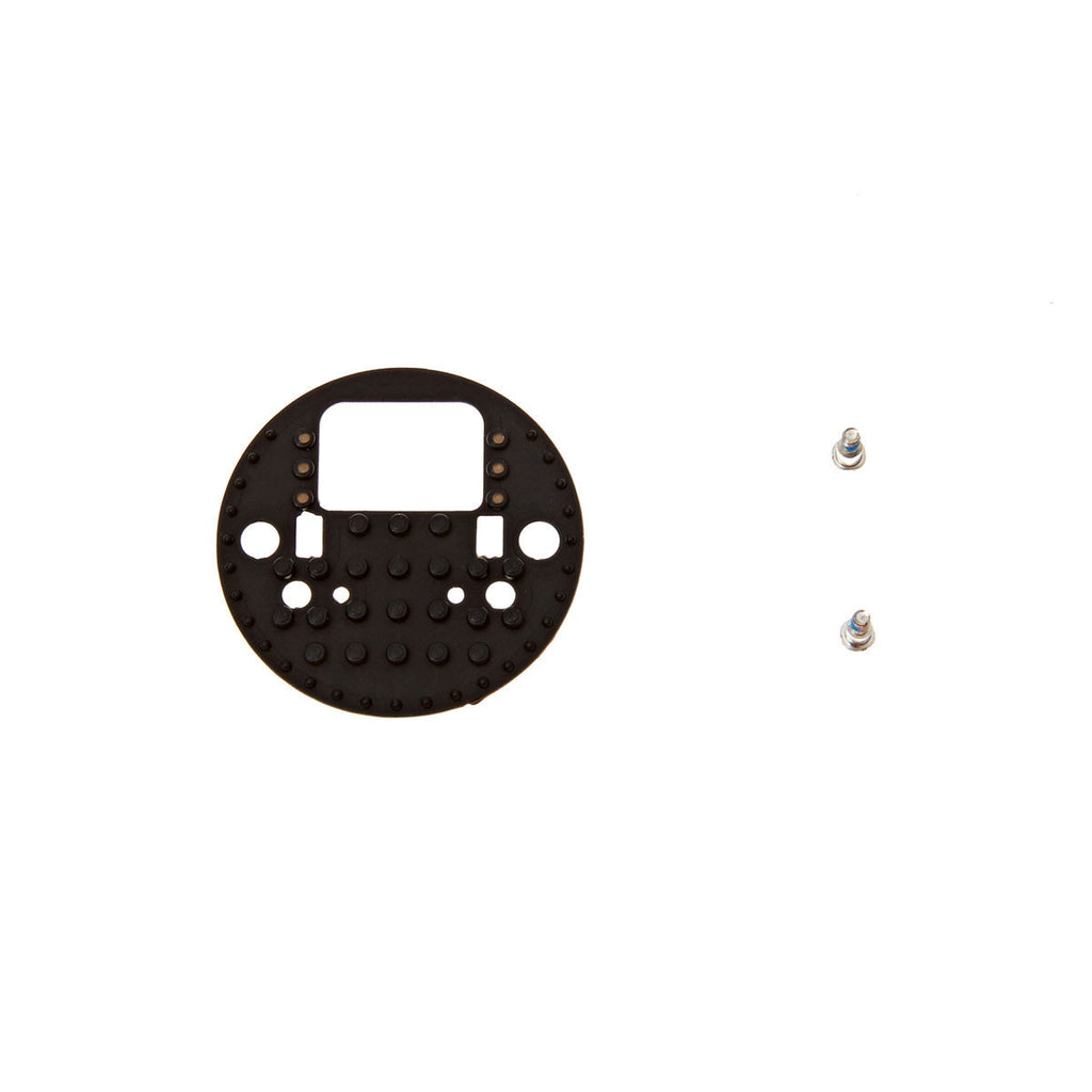 DJI Inspire 1 - Part 49 Gimbal Connection Gasket - Sphere