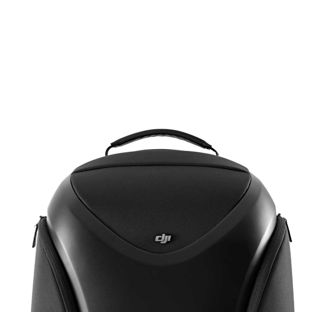 DJI Phantom 4 - Part 46 Multifunctional Backpack (P4/P4A/P4P) - Sphere