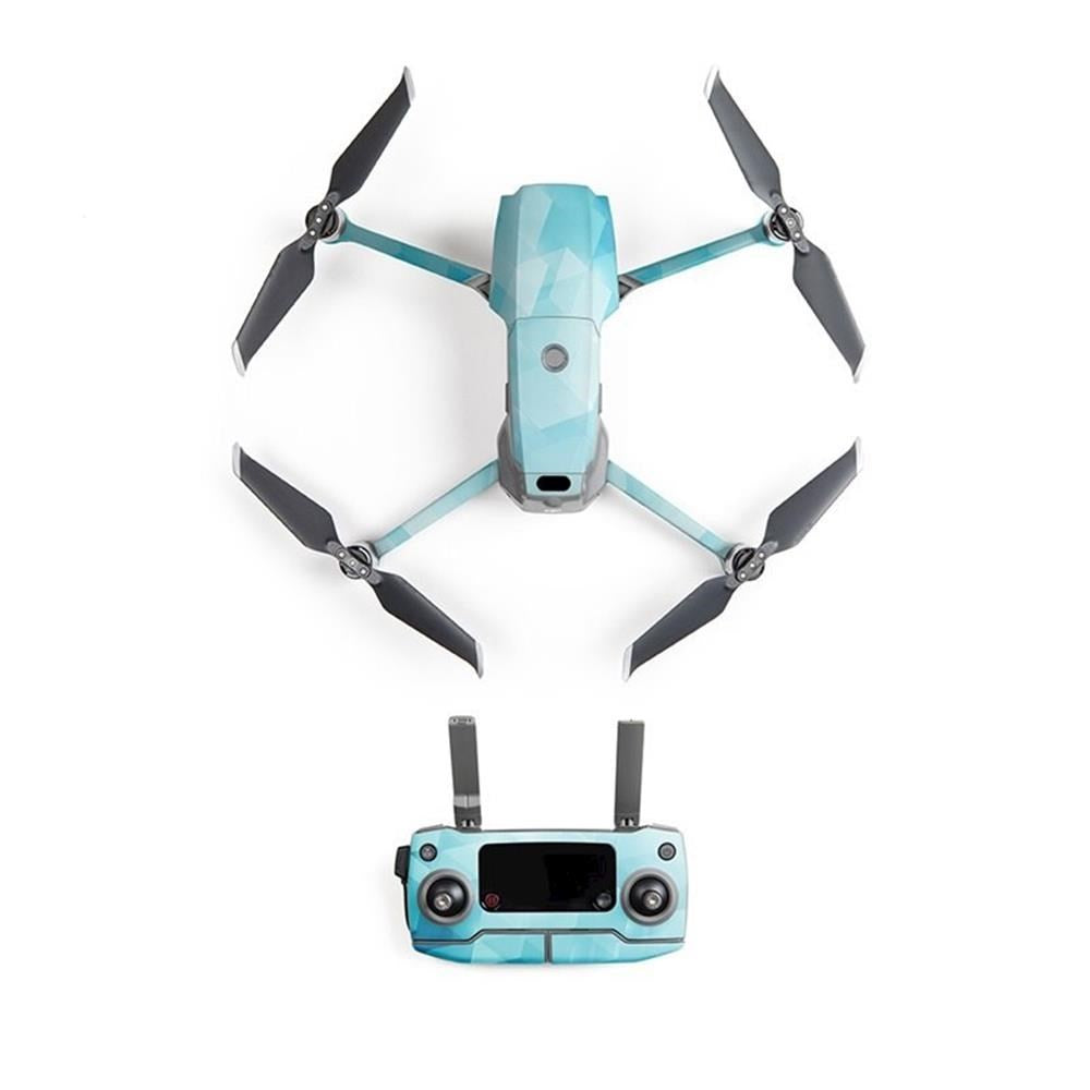 PGYTECH - Skin for MAVIC 2 - HA-050 - Sphere