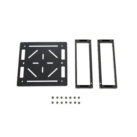 DJI Matrice 100 - Part 04 Extender Kit