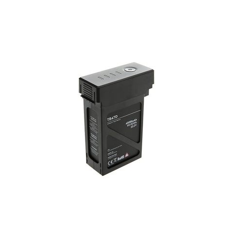 DJI Matrice 100 - Part 05 TB47D Battery