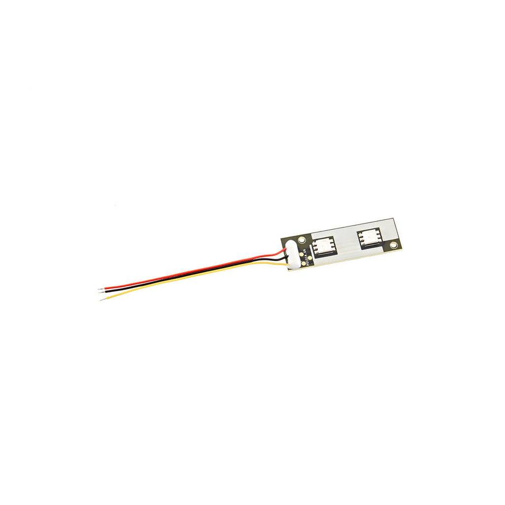 DJI Phantom 3 - Part 102 LED (Pro/Adv)