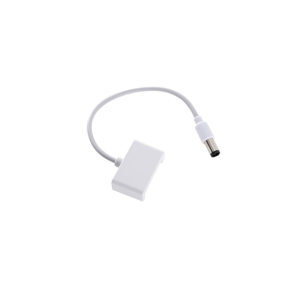 DJI Phantom 3 - Part 135 USB Charger Battery (2PIN) to DC Power Cable