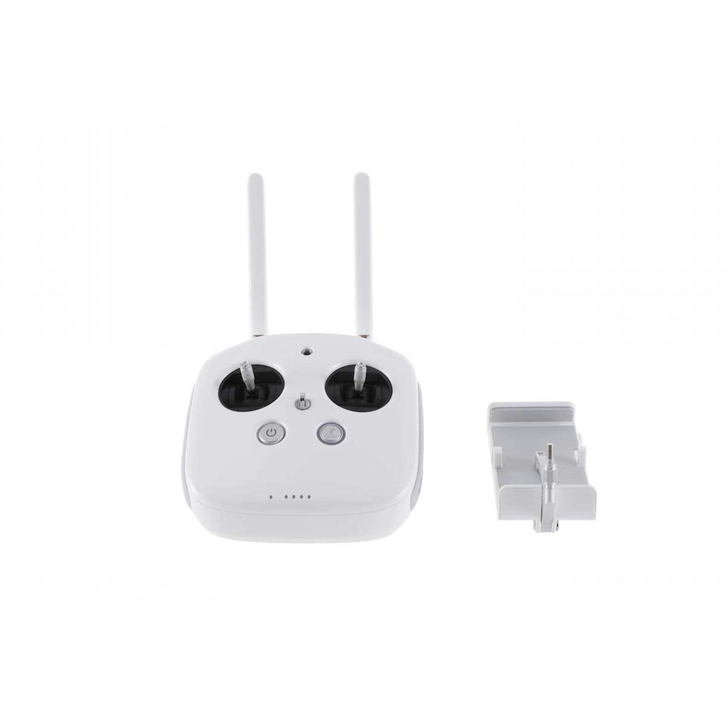 DJI Phantom 4 - Part 18 Remote Controller (P4 only)
