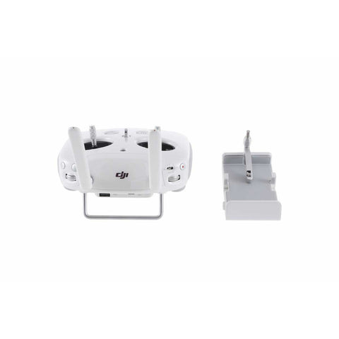 DJI Phantom 4 - Part 18 Remote Controller (P4 only) - Sphere