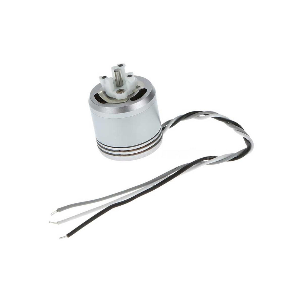 DJI Phantom 4 - Part 24 2312S Motor (CW) (P4/P4A/P4P) - Sphere