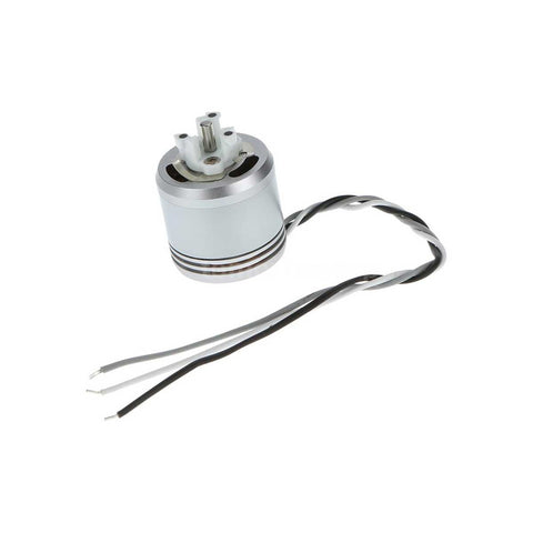 DJI Phantom 4 - Part 24 2312S Motor (CW) (P4/P4A/P4P)