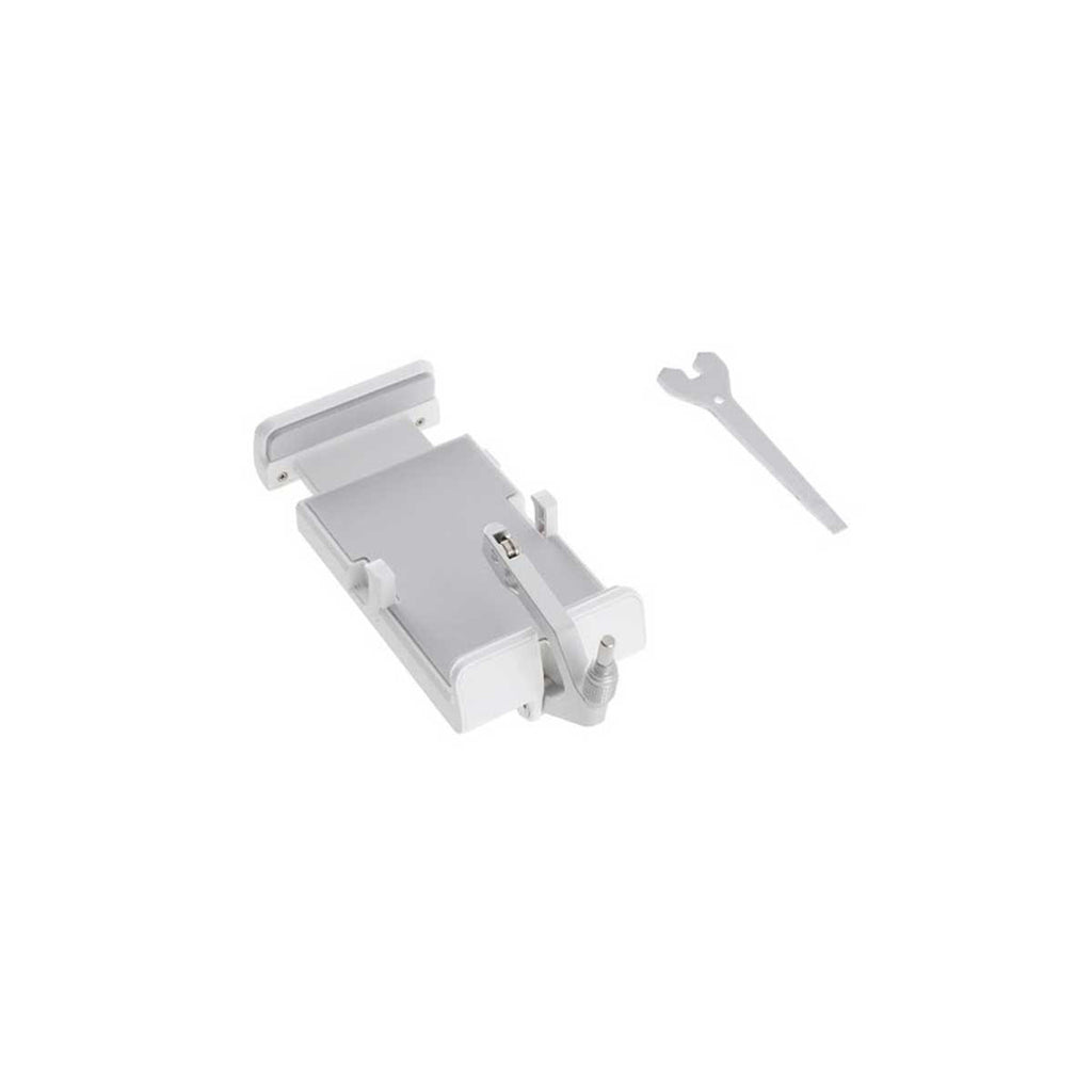 DJI Phantom 4 - Part 31 Mobile Device Holder (P4/P4A/P4P)