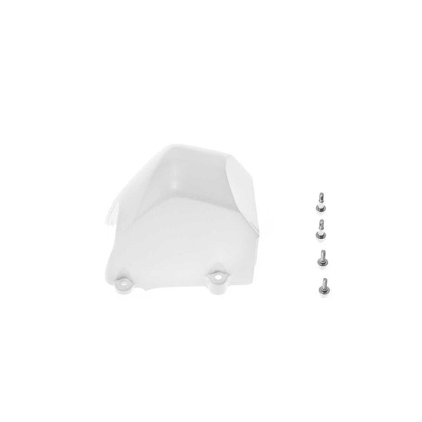 DJI Inspire 1 - Part 32 Aircraft Nose Cover