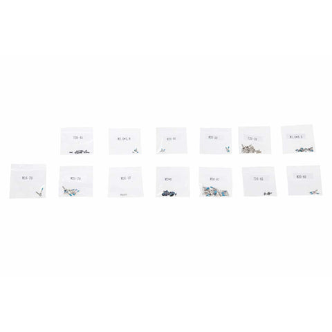DJI Phantom 4 - Part 33 Srew Set