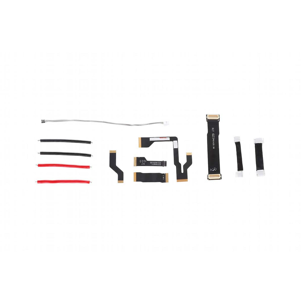 DJI Phantom 4 - Part 34 Cable Set