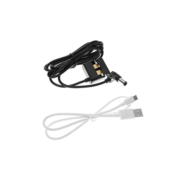 DJI Inspire 1 - Part 34 Remote Controller Cable Kit