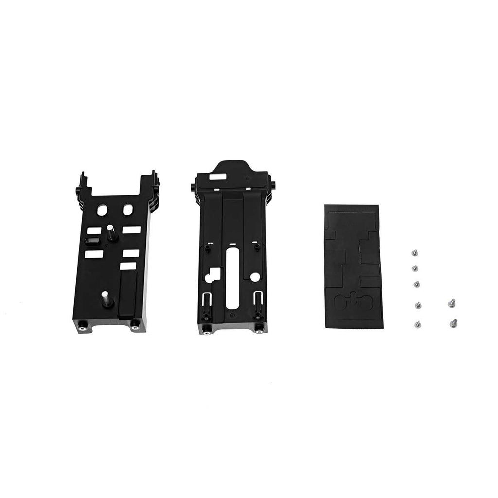 DJI Inspire 1 - Part 36 Battery Compartment