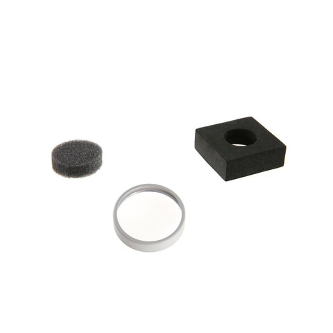 DJI Phantom 4 - Part 37 UV Filter (P4 only) - Sphere