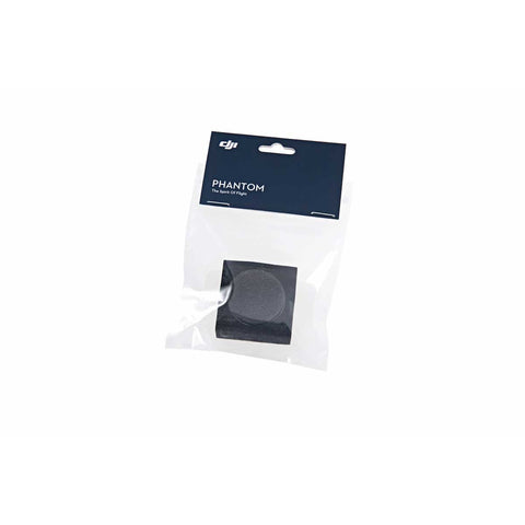 DJI Mavic - Mavic Part 39 ND Filters Set (ND4/8/16)