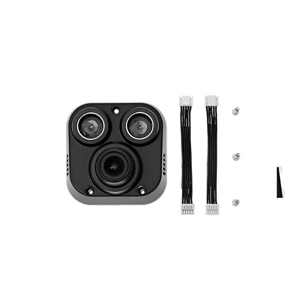 DJI Inspire 1 - Part 39 Vision Positioning Module - Sphere