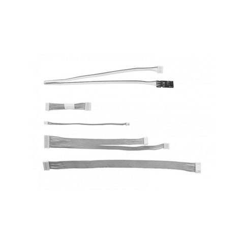 DJI Phantom 3 - Part 42 Cable Set