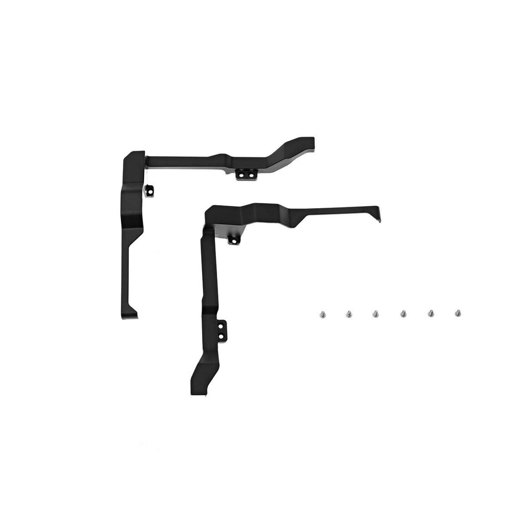 DJI Inspire 1 - Part 43 Left & Right Cable Clamp