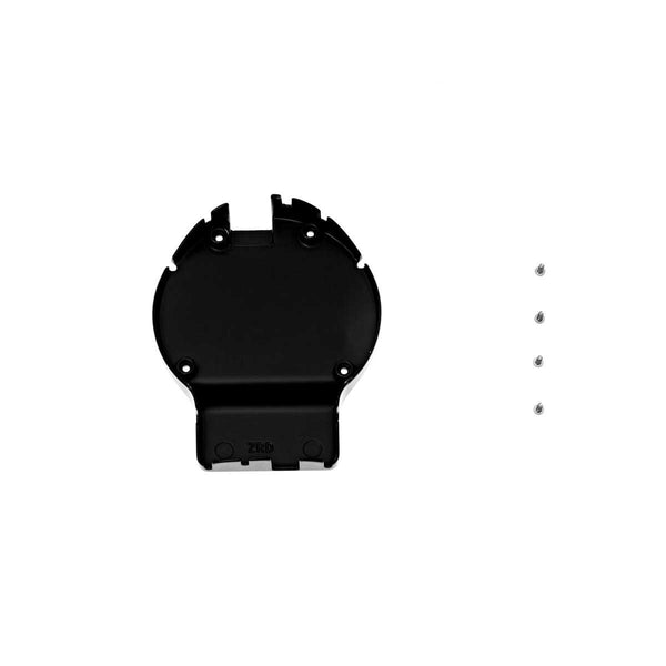 DJI Inspire 1 - Part 47 Bottom GPS Cover