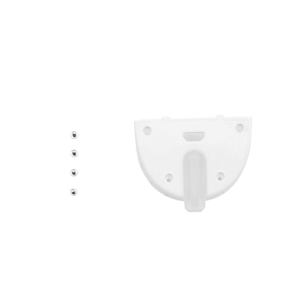 DJI Inspire 1 - Part 48 Tailight Cover