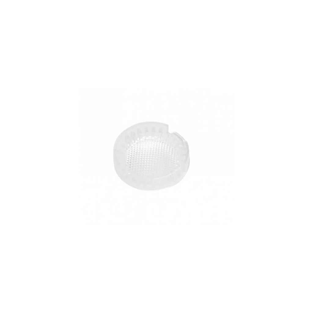 DJI Phantom 4 - Repair Part 49 LED Cover - Sphere