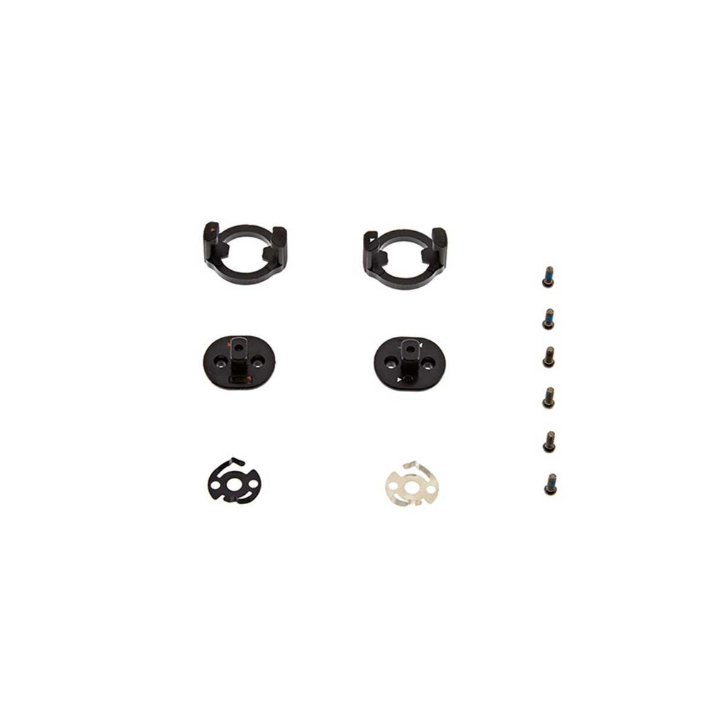 DJI Inspire 1 - Part 70 1345T Propeller Installation Kit