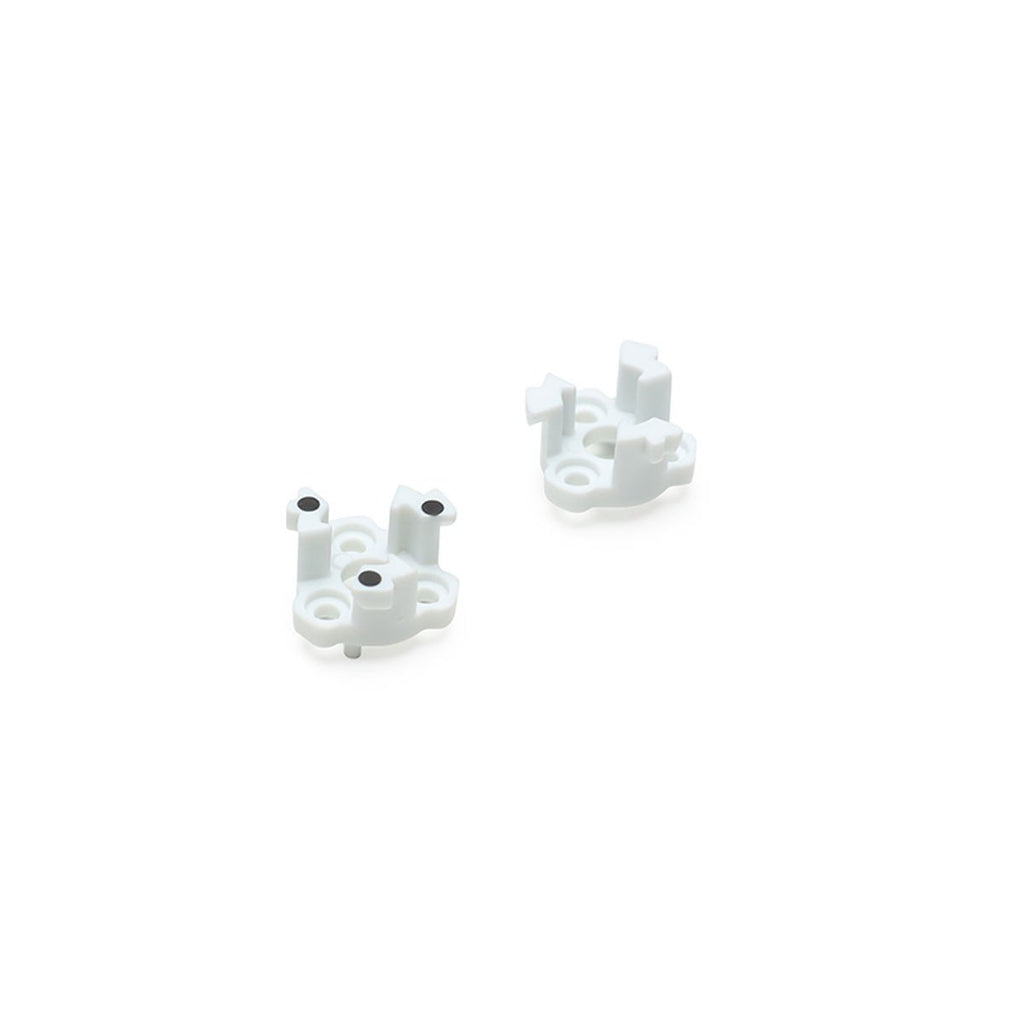 DJI Phantom 4 - Part 79 Propeller Mounting Plate (CW and CCW) (P4/P4A/P4P)) - Sphere