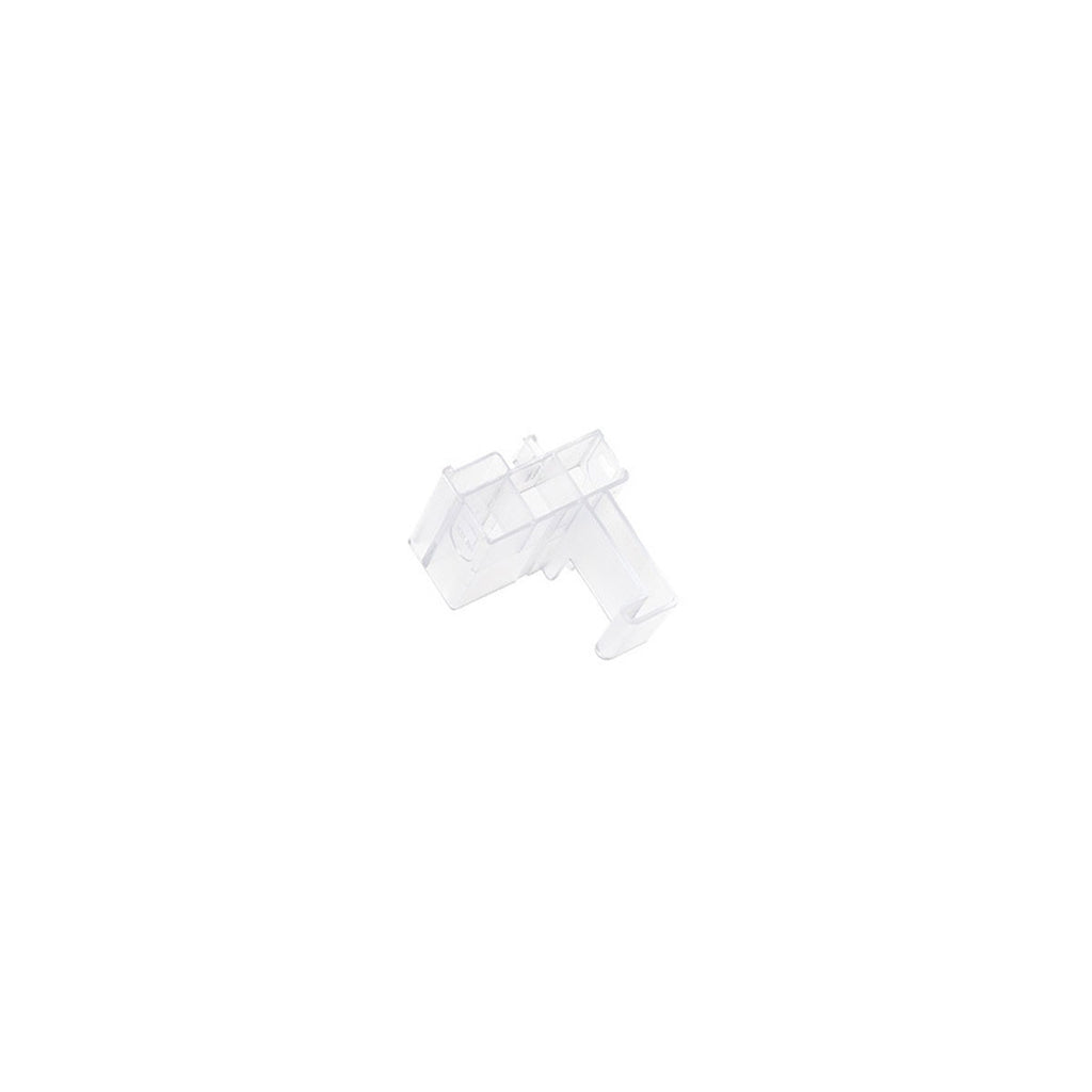 DJI Phantom 3 - Part 84 Gimbal Lock (Standard)