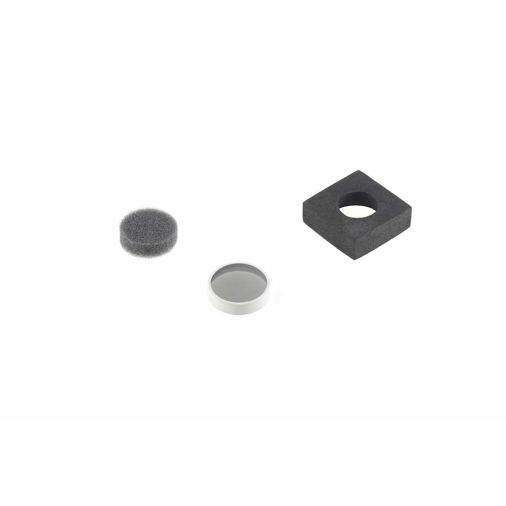 DJI Phantom 4 - Part 38 ND4 Filter (P4 only) - Sphere
