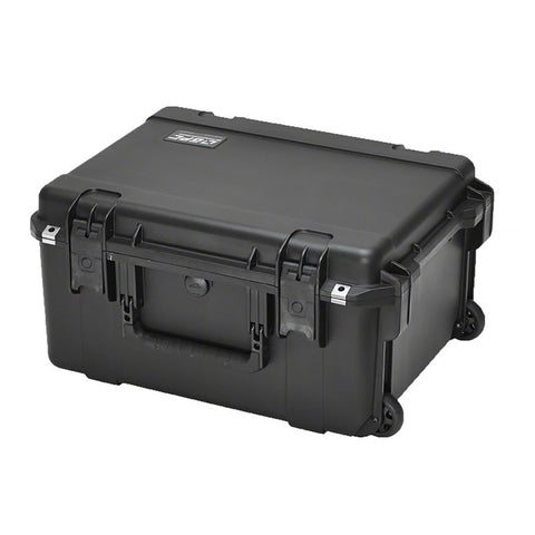 Go Professional - DJI Phantom 4 Hard Case (Props On)