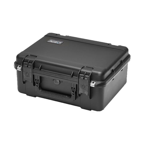 Go Professional - DJI Phantom 4 Pro Compact Carrying Case  (FITS ALL P4 MODELS)