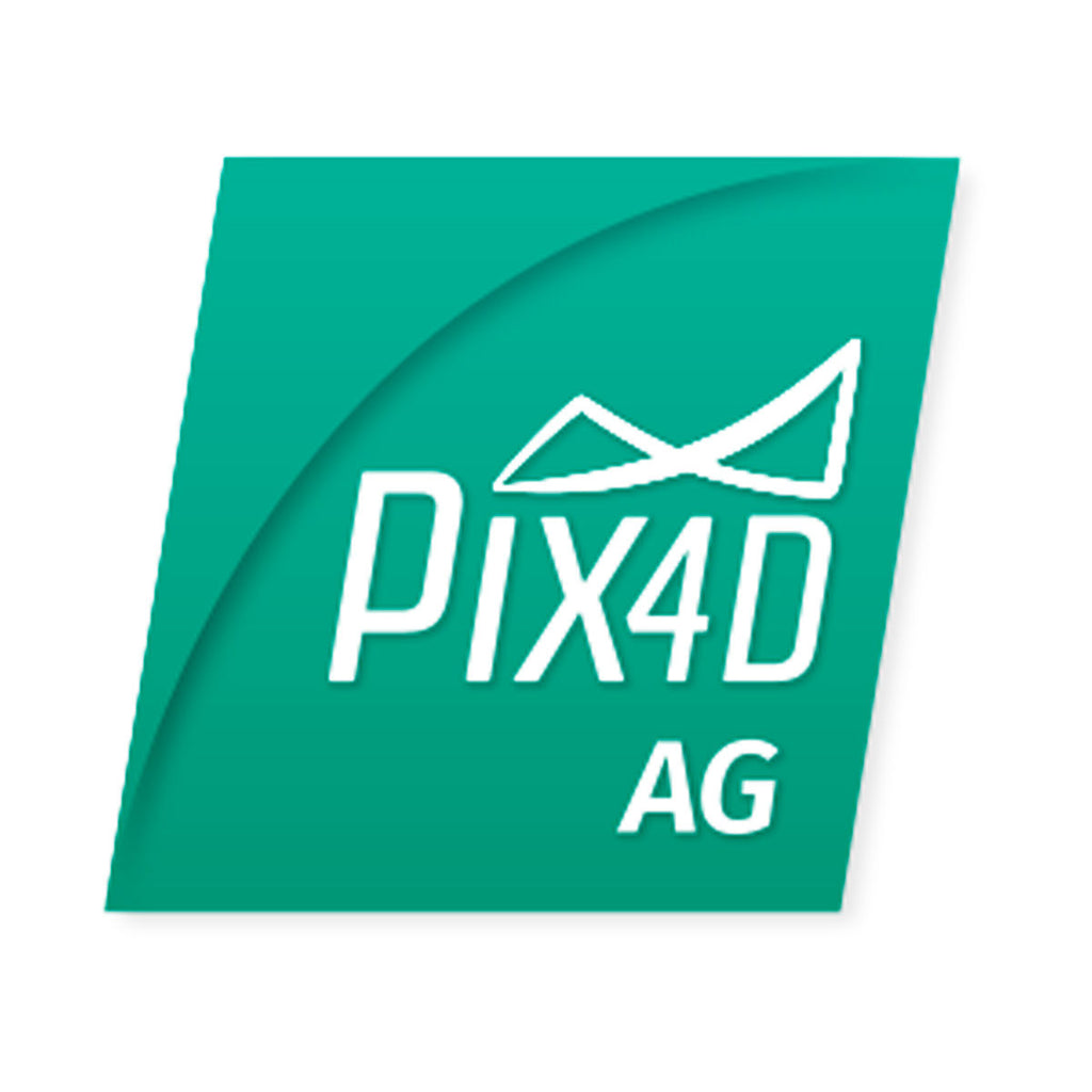 Pix4D Agriculutre UAV Mapping Software (Yearly)