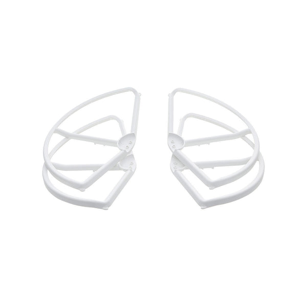 Part 2 - DJI Phantom 3 Propeller Guard