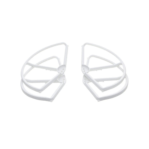 DJI Phantom 3 - Part 02 Propeller Guard