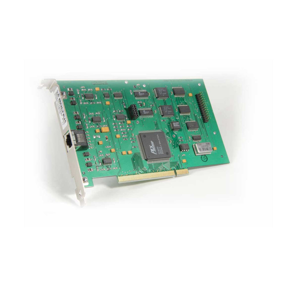 Replacement  Stom Tracker PCI card