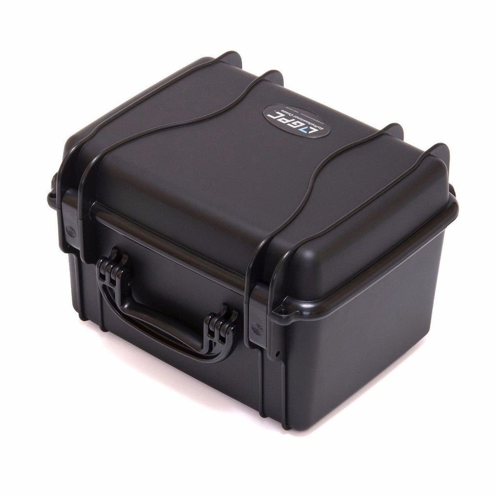 Go Professional - DJI Inspire 1 Battery Case - Sphere
