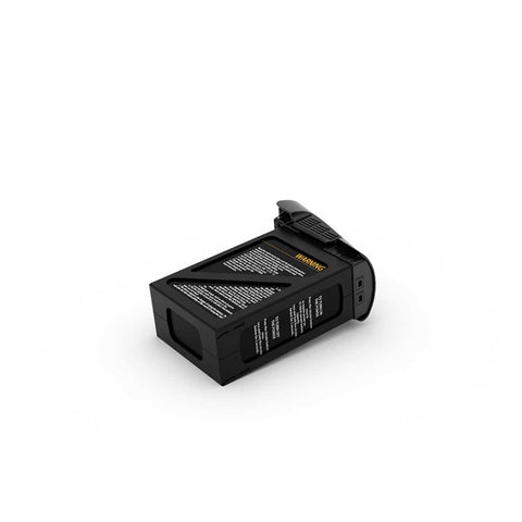 DJI Inspire 1 - TB48 Battery (Black Edition) - Sphere