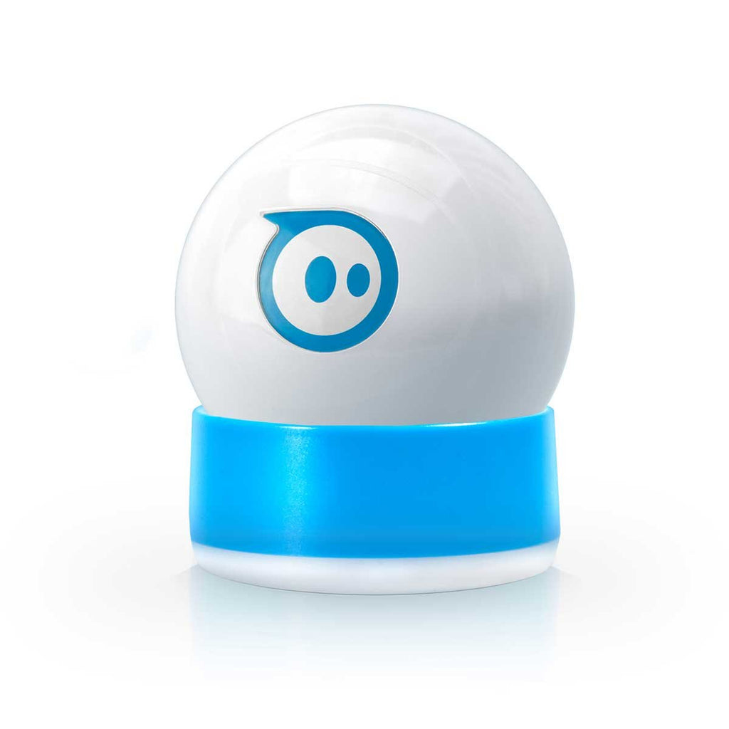 SPHERO 2.0 - The App-Enabled Ball