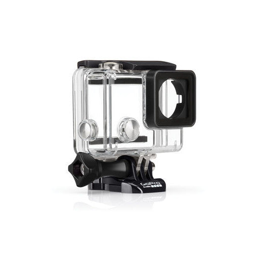 GoPro Standard Housing - Sphere