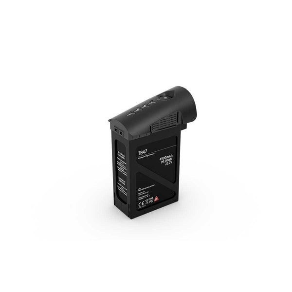 DJI Inspire 1 - TB47 Battery (Black Edition)