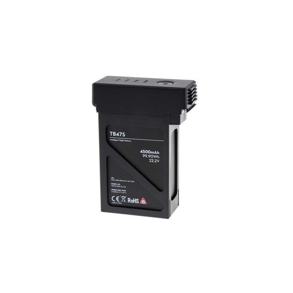 DJI Matrice 600 - TB47S Intelligent Flight Battery (1 PC)