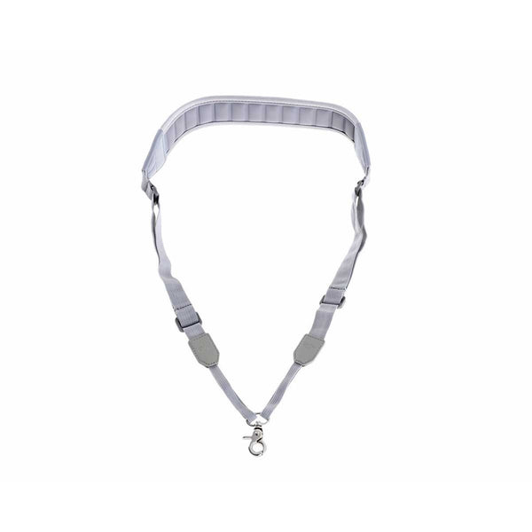 DJI Phantom 4 - Part 50 Universal Remote Controller Lanyard (Gray)