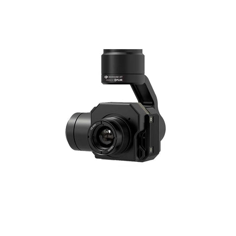 DJI Zenmuse XT FLIR Thermal Imaging Camera. 640 x 512, 13mm, 30hertz P-Version