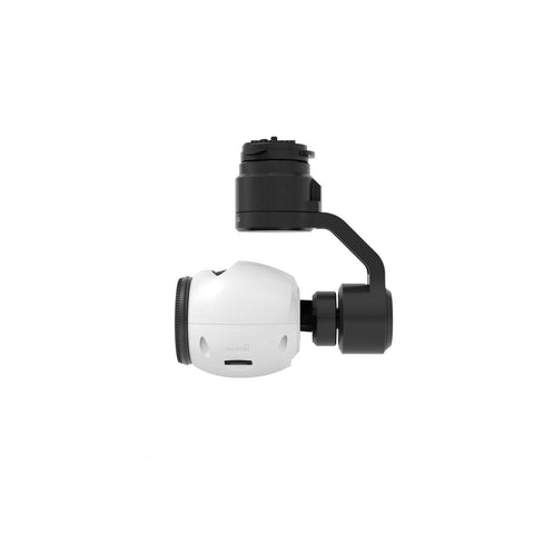 DJI Inspire 1 - Part 40 Gimbal & Camera Unit (X3) - Sphere
